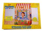 Shop House Play Tent Pretend Play