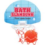 Slam Dunk Basketball Bath Game