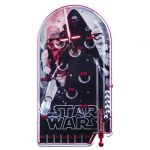 Star Wars Kylo Ren Handheld Pinball Machine