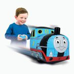 Thomas the Tank Engine Inflatable First Remote Control