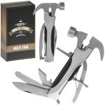 Gent's Multi-Tool Gift Set - DIY Builder Plumber Joiner