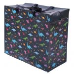 Dinosaur Extra Large Laundry Storage Bag Kids Toys