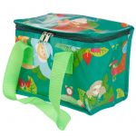 Sloth Design Picnic Cool Bag Lunch Box