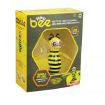 Flying Bee - Induction Flying Toy Hand Controlled - Funtime