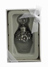 Perfume Bottle Gift Set