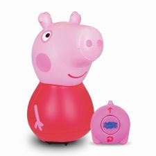Peppa Pig Inflatable Remote Control