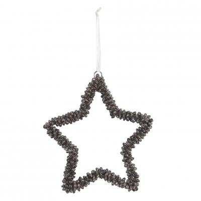 Bells Star Home Decoration - Beautiful Sound